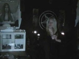 creating your own satanic rituals spiritual satanism creating your own satanic rituals