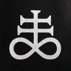 Satanic Sulphur